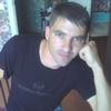 Egor, 39, Суми