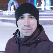 Максим 35 Москва