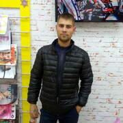 Джони 29 Ярославль