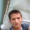 Дима, 28, г.Волгоград