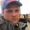 геннадий, 39, г.Кронштадт