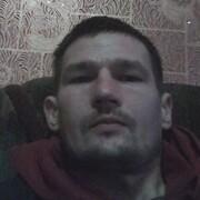 Николай 33 Смоленск