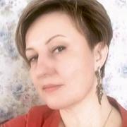 Ольга 30 Оренбург