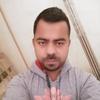 Sachin Sharma, 29, г.Дели