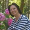 Tamara, 58, г.Киев
