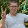 Андрей, 53, г.Зеленоград
