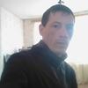 витя, 28, г.Спасск-Дальний