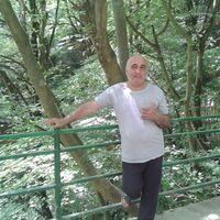 Рамиз Гусейналиев, 26 лет, Лев, Баку
