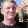Andrei, 29, Meleuz