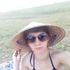 Елена Окунцова, 38, г.Иркутск