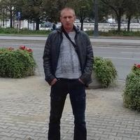 Алексей, 38 лет, Дева, Варшава