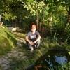 Alex, 47, г.Анапа
