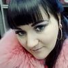 Наталья, 33, г.Слободской