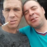 Артём, 40 лет, Телец, Николаевск-на-Амуре