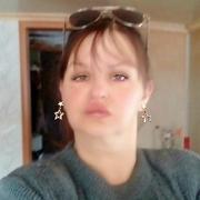 Татьяна 46 Волгоград