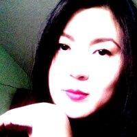 Арьяна, 34 года, Телец, Улан-Удэ