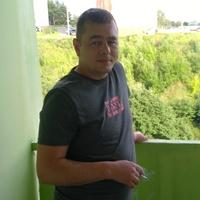 dendmi7rieff, 41 год, Рыбы, Смоленск