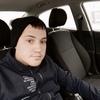 Динислам, 24, г.Набережные Челны