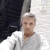 Vlad, 47, г.Минск