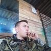Elias, 24, Kurganinsk