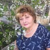 Анна, 66, г.Рузаевка