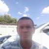 Vyacheslav, 58, Leninsk