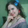 Rita, 43, Zhigulyevsk