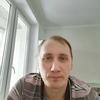 Федор, 30, г.Самара