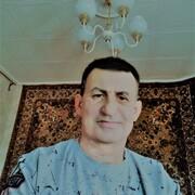 геннадий карнаухов 45 Волгоград