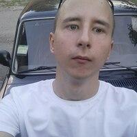 Андрей, 23 года, Козерог, Краматорск
