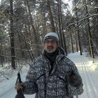 Никита, 30 лет, Телец, Новосибирск