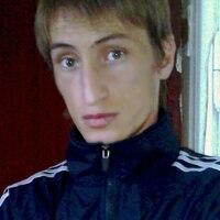 maks, 32 года, Скорпион, Москва