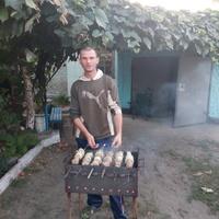 Геннадий, 38 лет, Дева, Днепр