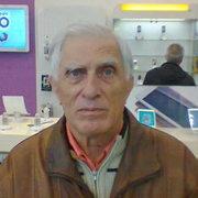 boris, 77