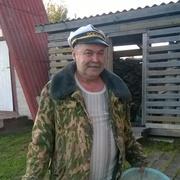 Николай 61 Мурманск