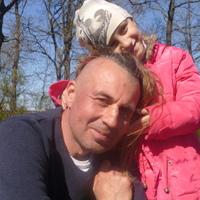 Андрей, 47 лет, Телец, Бердянск