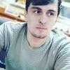 Самир, 21, г.Челябинск