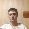 Азис, 18, г.Красноярск