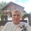 юра, 44, г.Караганда