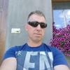 Гріша, 31, г.Bielsko-BiaÅ'a