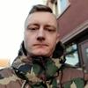 Andrij, 23, г.Варшава