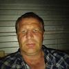 Andrey Shingirey, 38, Tomsk