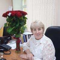 Татьяна, 56 лет, Дева, Сургут