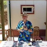Иван, 51 год, Рыбы, Чирчик