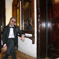 Валерий, 65 лет, Близнецы, Москва
