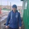 Bulat, 47, г.Томск