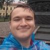 Валерий, 19, г.Рязань