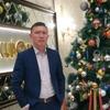 Adilet, 26, Bishkek