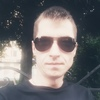 Wanderer, 29, г.Тернополь