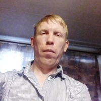 АЛЕКСЕЙ, 41 год, Телец, Москва